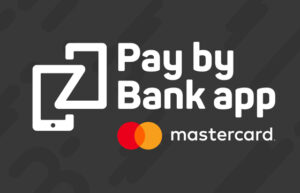pay-by-bank
